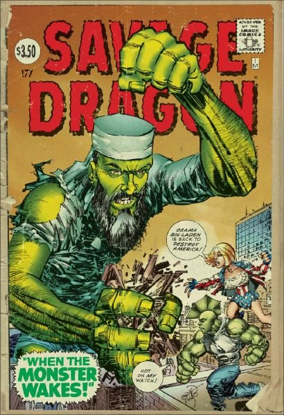 savagedragon177.jpg